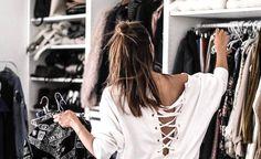 Bye-bye Schrankleichen: Die 3-7-14-Shopping-Regel schützt dich vor Fehlkäufen!