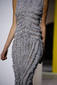 Exquisite and Elegant Women's Dress