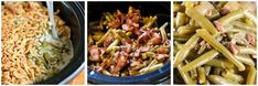 100 Best Crockpot Thanksgiving Recipes