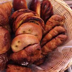 """りょうくんグルメ🥞🍽🍓 on Twitter: """"まじでこの世の全てのパン好きに教えたいんだが、渋谷VIRONでは全ての人間を虜にする世界一のモーニングが食べられる。 選べる焼きたてパン、つけ放題のジャム、心休まるコーヒーと最高に幸せな時間を過ごせるからぜひ全国のパン好き、パンを愛する者たち、パンを憎む者たち、全てのパン関係者に伝われ… https://t.co/cZ41Bh7ilk"""""""