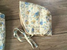 Babykleidung Mädchen Größe 50/56 Neu! Handgemacht, € 35,- (8401 Kalsdorf bei Graz) - willhaben Drawstring Backpack, Backpacks, Bags, Fashion, Baby Sewing, Graz, Handbags, Moda, Fashion Styles