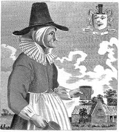 For Centuries, Alewives Dominated the Brewing Industry.The Church and anti-witch propaganda may have contributed to beermaking becoming a boys' club. Beer History, Beer Industry, Hippy Chic, Holly Black, Easy Chicken Curry, Homemade Black, Kid Friendly Dinner, Witches Brew, How To Make Beer