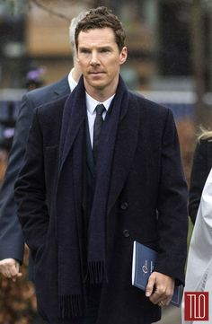 Benedict-Cumberbatch-Richard-III-Reinternment-Ceremony-London-Tom-LOrenzo-Site-TLO (3)