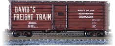 Model train decoders | Intermountain-Railway | Speakers | DCC System | Micro-Trains | Z Scale Trains, Command And Control, Looking For People, Model Trains, Scale Models, Speakers, Education, Products, Scale Model