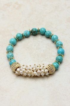 Mi color preferido!!!