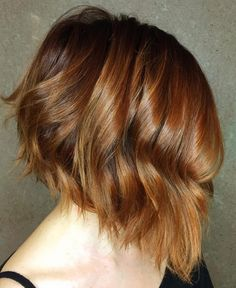 Best Hair Colors for Warm Skin Tone And Blue Eyes Hair Color For Warm Skin Tones, Hair Colors For Blue Eyes, Hair Color For Fair Skin, Hair Color For Women, Hair Color Dark, Cool Hair Color, Hair Colour, Ayurvedic Hair Oil, Woman With Blue Eyes