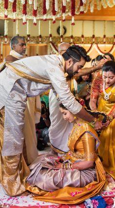 Indian Men Fashion, Indian Bridal Fashion, Indian Bridal Wear, Saree Wedding, Wedding Attire, Telugu Wedding, Mehendi Photography, Bridal Photography, Bridal Jewellery Inspiration