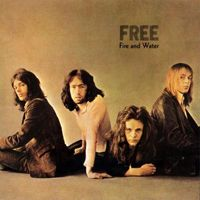RIP Andy Fraser found dead in Temecula. All Right Now (track Artist: Free Album: Fire and Water Year: 1970 Label: Island, A&M, Polydor Writer(s): Andy Fraser, Paul Rodgers Lyrics: There . 70s Music, Music Love, Rock Music, Rock And Roll, Rock & Pop, Rock Rock, Paul Rodgers, Rock Album Covers, Classic Album Covers