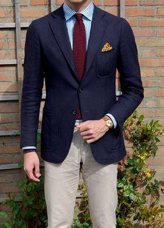 urban style // urban men // city boys // menswear // mens fashion // mens suit // watches // mens accessories //