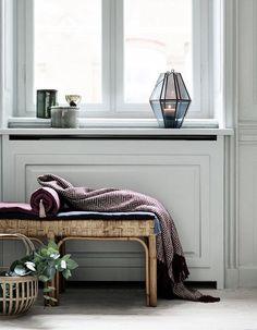 cache radiateur hartleys en panneau de fibres densit moyenne tout fait pour les non. Black Bedroom Furniture Sets. Home Design Ideas