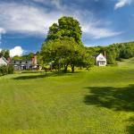 TWIN FARMS - Updated 2020 Prices & Hotel Reviews (Vermont/Barnard) - Tripadvisor Hotel Reviews, Vermont, Great Deals, Farms, Trip Advisor, Golf Courses, Twins, Around The Worlds, Travel
