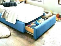 Dorm storage ideas college under bed room s best hacks be
