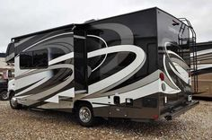 2016 New Coachmen Leprechaun 220QB W/ Slide, Ext. TV, 15K Class C in Texas TX.Recreational Vehicle, rv, 2016 Coachmen Leprechaun 220QB W/ Slide, Ext. TV, 15K BTU A/C, FBP, The Largest 911 Emergency Inventory Reduction Sale in MHSRV History is Going on NOW! Over 1000 RVs to Choose From at 1 Location!! Offer Ends Feb. 29th, 2016. Sale Price available at or call 800-335-6054. You'll be glad you did! *** Family Owned & Operated and the #1 Volume Selling Motor Home Dealer in the World as…