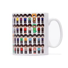 http://www.danandphilshop.com/collections/prints/products/pixel-mug