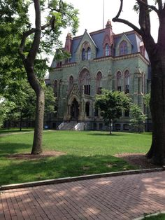 University of Pennsylvania   *237 John Morgan Building  *3620 Hamilton Walk  Philadelphia, *PA 19104-6055  * www.med.upenn.edu *admiss@mail.med.upeen.edu