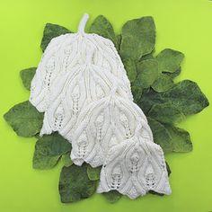 Ravelry: Pixieish pattern by Alexandra Davidoff Baby Hat Knitting Patterns Free, Baby Hats Knitting, Baby Patterns, Free Knitting, Knitted Hats, Free Pattern, Knitted Squares Pattern, Knitting Squares, Square Patterns