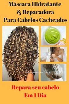Curly Afro Hair, Afro Hair Care, Hair And Beard Styles, Curly Hair Styles, Natural Hair Care, Natural Hair Styles, Curly Hair Routine, Les Rides, Relaxed Hair