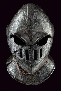Savoyard Helmet - Google Search