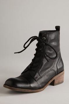 Dolce Vita Madrona Boot