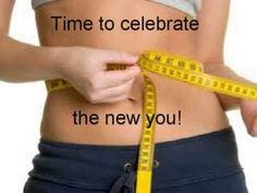 Lose weight effortlessly! | Holosync theta brain waves | www.shedforbrea...
