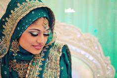 Fancy Hijab Dupatta
