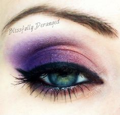 Eyeshadow Looks peach and purple eyeshadow If only i had a nicely pigmented purple! peach and purple eyeshadow If only i had a nicely pigmented purple! Purple Eyeshadow Looks, Peach Eyeshadow, Smokey Eyeshadow, Best Eyeshadow, Pigment Eyeshadow, Makeup Eyeshadow, Makeup Inspo, Makeup Inspiration, Beauty Makeup