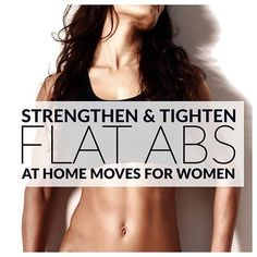 Have you tried our workouts yet?!!  If you haven't, go check out today's #FlatAbs Workout at http://www.spotebi.com/workout-routines/flat-abs-workout-women/ !!! You can do it anywhere! @spotebi #Fitness #Fit #Healthy #Happy #WorkoutOfTheDay