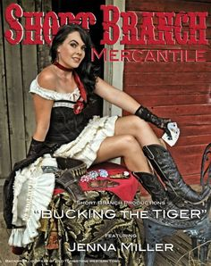 Film Quality Costume Design, Video Productions and Digital Art New West, Victorian Steampunk, India, Cover Model, Ravenna, Western Wear, Wild West, Costume Design, Old And New