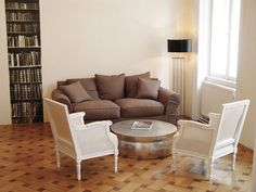 Apartment Wien, 2 Bedroom Apartment, Serviced Apartments, Luxury Apartments, Furnished Apartment, Your Perfect, Vienna, Centre, Couch