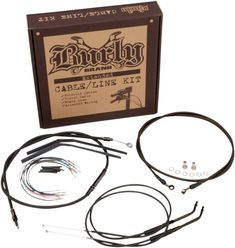 Best 25 Ape Hangers Ideas On Pinterest Harley Davidson
