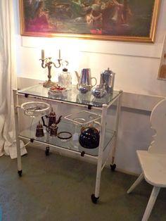 Retrosalon Köln inside. #RetrosalonKöln #Retrosalon #Vintagemöbel #vintagefurniture #vintage #Upcycling #inside #furniture #renovation #Restauration #Design #Kitschdeluxe