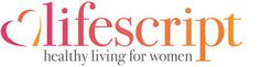 The age to give up specific clothing/accessories.  LifeScript: Women's health, fashion & entertainment