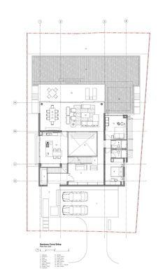 Sentosa-Cove-House-31