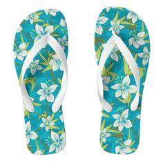 Mens Womens Colorful Neon Tie Dye Print Abstract Art Flip Flops Beach Flip Flops Casual Slippers Sandals