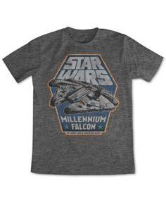 Fifth Sun Star Wars Hunk of Junk T-Shirt