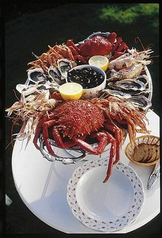 sea-food-brittany.jpg
