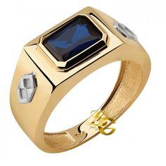 Anel de Formatura Masculino Ouro 18k, comprar anel de formatura masculino ouro 18k, anel de formatura pedras similares, anéis de formatura luxo joias by LG.