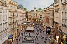 Wien City