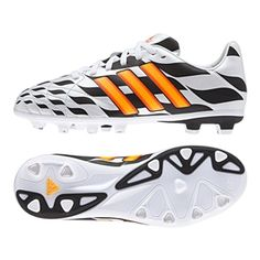 13 Best Adidas Battle Pack images | Soccer boots, Soccer, Adidas