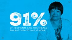Meals on Wheels of Tulsa #Hunger #Facts - #Charity