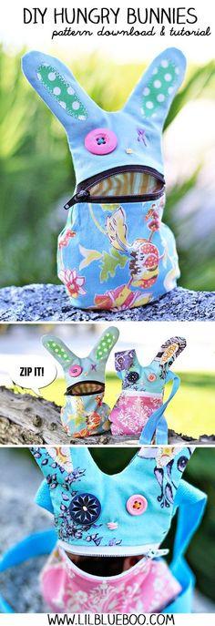 15 DIY Bags | Craft TeenCraft Teen