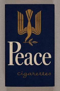 ピース タバコ - Google 検索