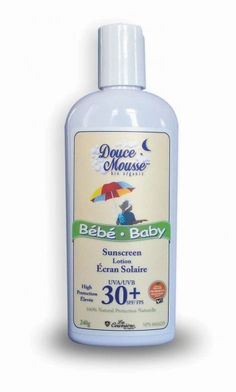BB-Sunscreen-240g