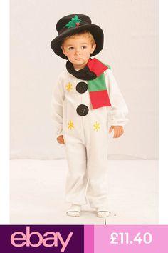 0d33dba5629c 8 Best Snowman costume images | Snowman costume, Snowman, Christmas ...