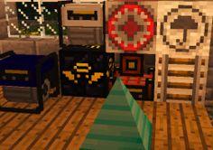 extra utilities | Extra Utilities 1.7.10 Minecraft Mods, Mini Games