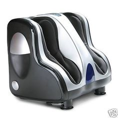 FOOT CALF & ANKLES MASSAGER by Irest, http://www.amazon.com/dp/B003DISG1G/ref=cm_sw_r_pi_dp_p74wqb03MNERA