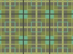 """""""TWEED ORIGINS"""" by clairyfairy. Bedding in organic cottons. Cushions in linens. Upholstery in heavy duty twill."""