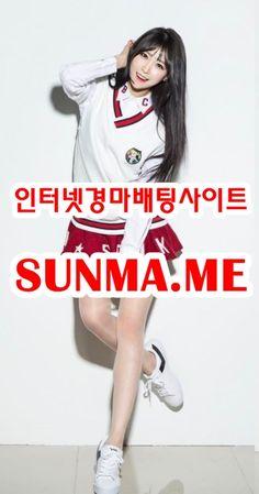 검빛닷컴 , 검빛경마 『 sUNMA 쩜 ME 』 경정예상가 검빛닷컴 , 검빛경마 『 sUNMA 쩜 ME 』 온라인경마사이트ポヮ인터넷경마사이트ポヮ사설경마사이트ポヮ경마사이트ポヮ경마예상ポヮ검빛닷컴ポヮ서울경마ポヮ일요경마ポヮ토요경마ポヮ부산경마ポヮ제주경마ポヮ일본경마사이트ポヮ코리아레이스ポヮ경마예상지ポヮ에이스경마예상지   사설인터넷경마ポヮ온라인경마ポヮ코리아레이스ポヮ서울레이스ポヮ과천경마장ポヮ온라인경정사이트ポヮ온라인경륜사이트ポヮ인터넷경륜사이트ポヮ사설경륜사이트ポヮ사설경정사이트ポヮ마권판매사이트ポヮ인터넷배팅ポヮ인터넷경마게임   온라인경륜ポヮ온라인경정ポヮ온라인카지노ポヮ온라인바카라ポヮ온라인신천지ポヮ사설베팅사이트ポヮ인터넷경마게임ポヮ경마인터넷배팅ポヮ3d온라인경마게임ポヮ경마사이트판매ポヮ인터넷경마예상지ポヮ검빛경마ポヮ경마사이트제작
