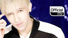 Chad Future drops new song 'So Good' featuring BESTie's U.JI!   http://www.allkpop.com/article/2015/06/chad-future-drops-new-song-so-good-featuring-besties-uji