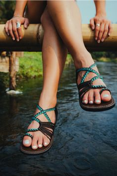 Comfortable and elegant sandals Vegan Sandals, Vegan Shoes, Beach Sandals, Summer Sandals, Summer Rain, Sea Waves, Beach Look, Best Sellers, Slip On